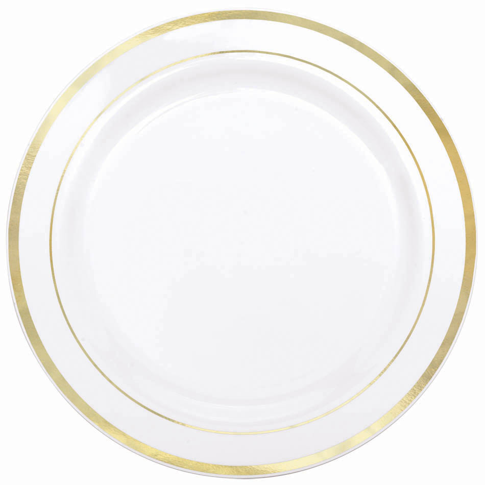 Plastic Tableware All Products WenQian Industry Trade Co Ltd Welcome T